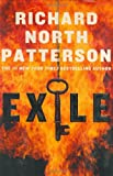 Patterson, Richard North: Exile