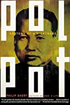 Pol Pot: Anatomy of a Nightmare by Philip&hellip;