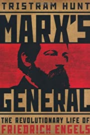 Marx's General: The Revolutionary Life…