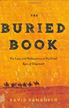 The Buried Book: The Loss and Rediscovery of…