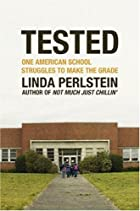 Tested: One American School Struggles to…