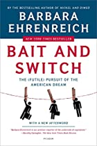 Bait and Switch: The (Futile) Pursuit of the…