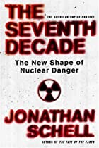 The Seventh Decade: The New Shape of Nuclear…