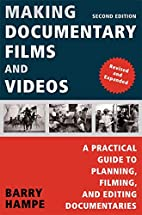 Making Documentary Films and Videos: A…