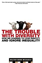 The Trouble with Diversity: How We Learned…