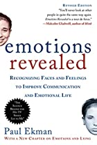 Emotions Revealed: Recognizing Faces and…