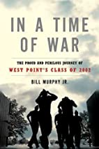 In a Time of War: The Proud and Perilous…
