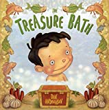Andreasen, Dan: The Treasure Bath
