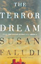 The Terror Dream: Fear and Fantasy in…