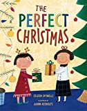 Spinelli, Eileen: The Perfect Christmas