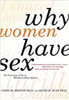 Why Women Have Sex: Understanding Sexual…