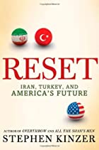 Reset: Iran, Turkey, and America's…