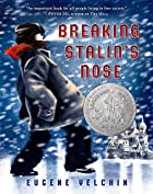 Breaking Stalin's Nose by Eugene…