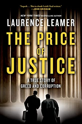 the-price-of-justice-a-true-story-of-greed-and-corruption