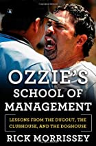 Ozzie's School of Management: Lessons…