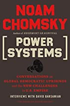 Power Systems: Conversations on Global…