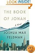 The Book of Jonah: A Novel