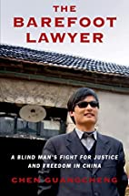 The Barefoot Lawyer: A Blind Man's Fight for…