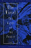 Wiesel, Elie: Gates of the Forest