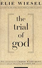 The trial of God (as it was held on February…