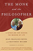 The Monk and the Philosopher: A Father and…