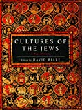 Biale, David: Cultures of the Jews: A New History