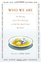 Who We Are: On Being (and Not Being) a…