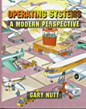 Nutt, Gary J.: Operating Systems