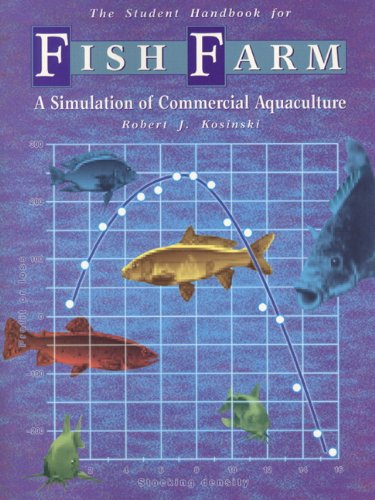 fish-farm-a-simulation-of-commercial-aquaculture-student-workbook