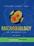 Tortora: Microbiology: An Introduction