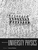 Wolfson, Richard: Essential University Physics Volume 2 with MasteringPhysics for Essential University Physics