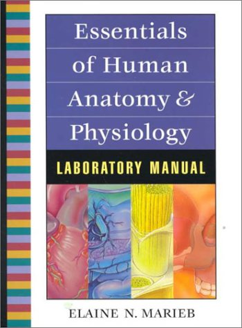 essentials-of-human-anatomy-and-physiology-lab-manual-6th-edition