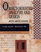 Object-Oriented Analysis and Design with…