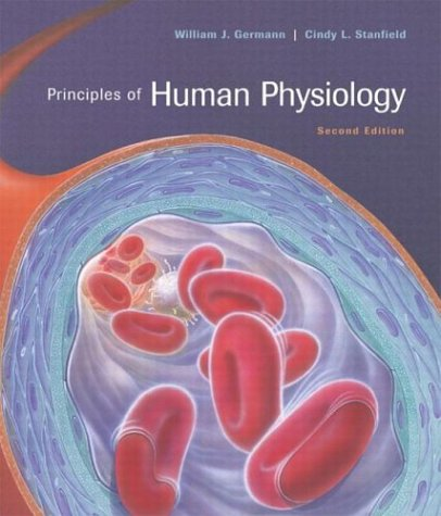principles-of-human-physiology-2nd-edition-the-physiology-place-series