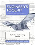 King, Joe: Exploring Engineering