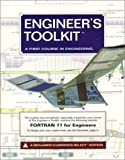 Edder: Engineer's Toolkit: A First Course in Engineering  Overview