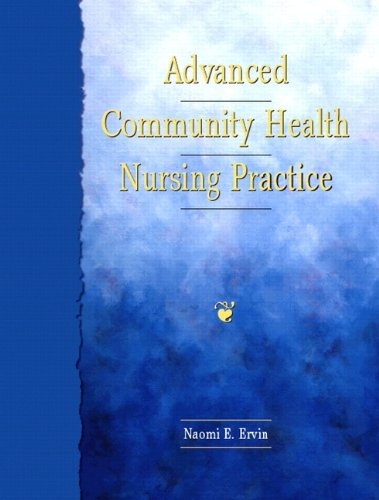 advanced-community-health-nursing-practice