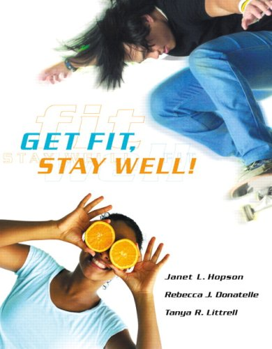 get-fit-stay-well
