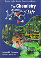 The Chemistry of Life CD-ROM by Robert M.…