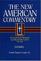 The New American Commentary Volume 17 -…