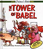 Degraaf, Anne: The Tower of Babel