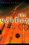 Simon, Frank: The Y2K Bug