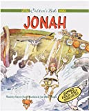 Degraaf, Anne: Jonah