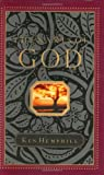 Hemphill, Kenneth S.: The Names of God