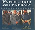 Faith in God and Generals: An Anthology of…