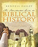 Easley, Kendell: The Illustrated Guide to Biblical History