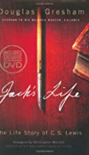 Jack's Life: The Life Story of C. S. Lewis…