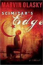 Scimitar's Edge: A Novel by Marvin…