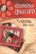 Coming Unglued (Scrapbooker's Series #2) by…