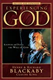 Blackaby, Henry: Experiencing God: Knowing and Doing the Will of God, Revised and Expanded